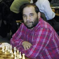 Eric Schiller