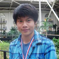 Andrew Ng Coach Profile Image