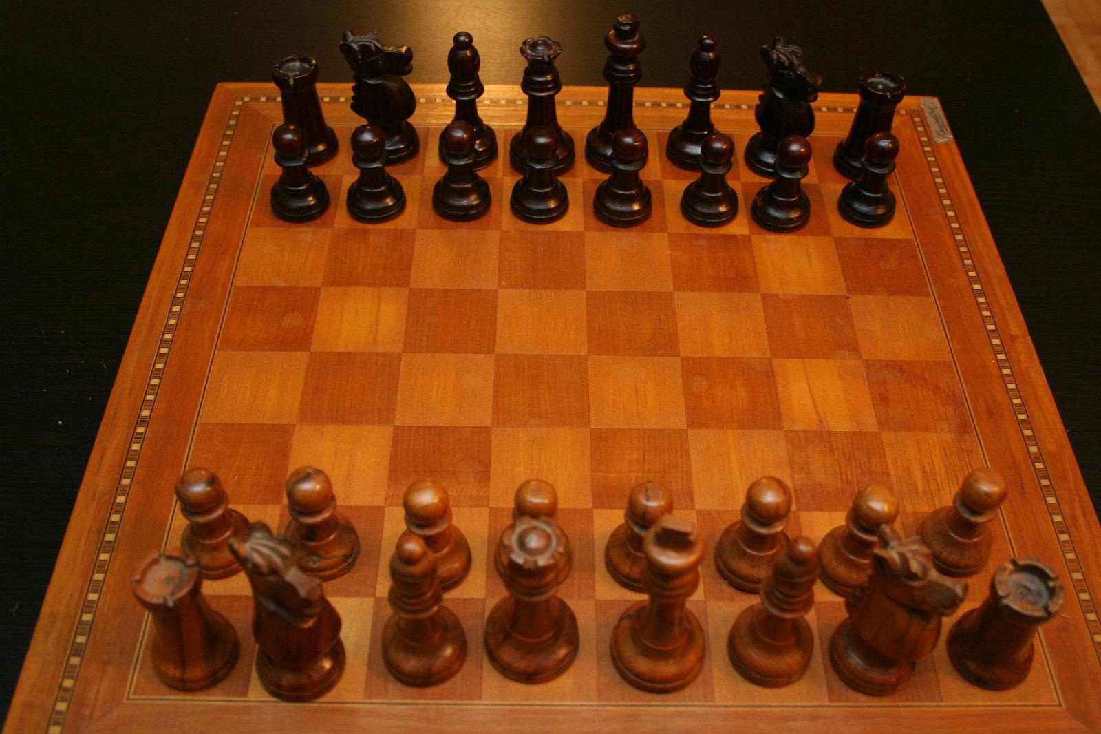 Spanish Chess Sets 4 Escardibul Chess Forums Chess Com
