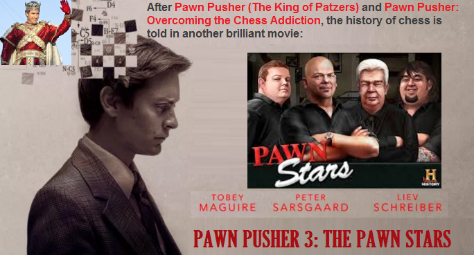 analysis of pawn stars Brenda anderson, forensic document examiner and court qualified expert witness, las vegas, nevada.