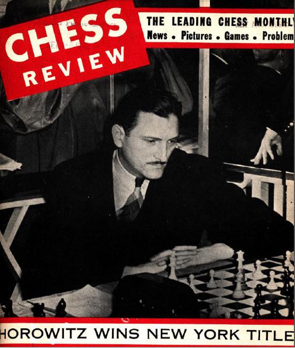 schach spielen gegen den computer