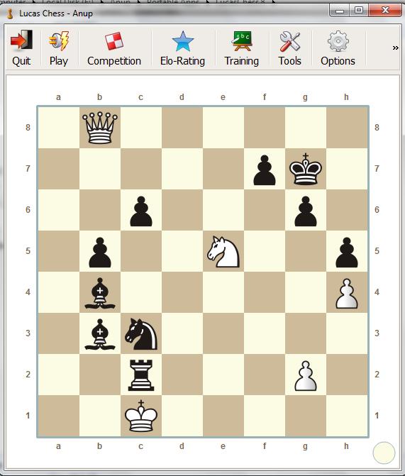 Best opening training software? : chess - reddit