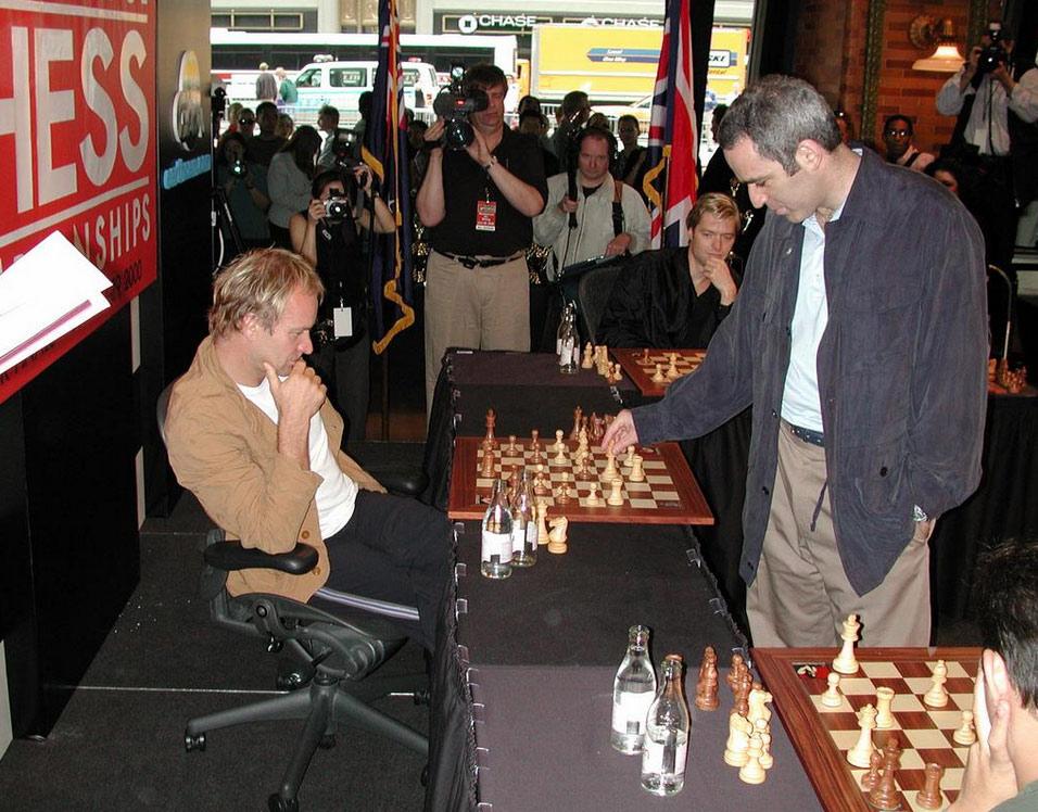 Nice chess pics chess forums - Chess nice image ...
