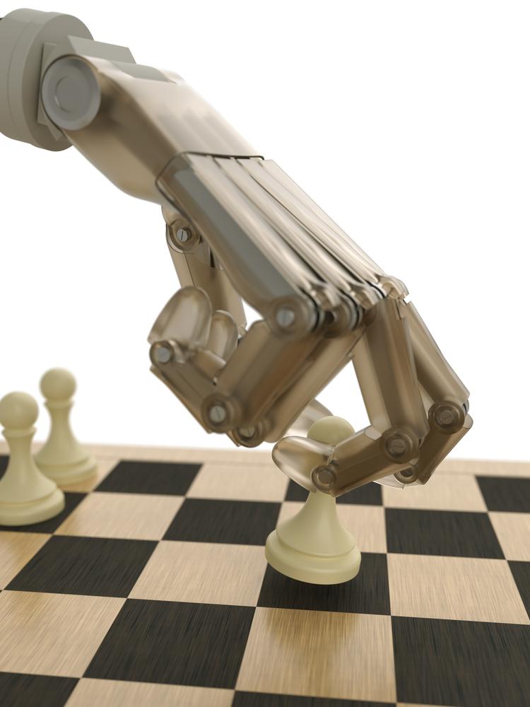 Шахматная программа houdini скачать бесплатно