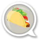 From MarikaBarocci