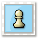 From chessplayer3060