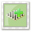 De draughts92