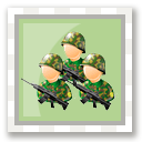 From bicilotti
