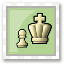 From HBchess