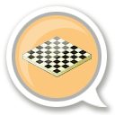 From chessrules555999