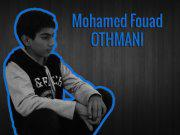 fouothmani's picture