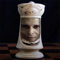 edwardchess69