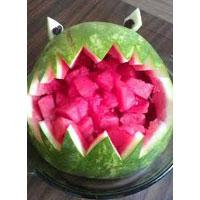 Monster_Melons