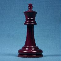 chess_gachsaran71's picture