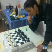 zebazchess's picture