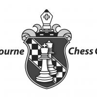 Melbourne_Chess_Club