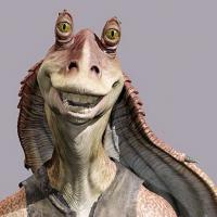 JarJar_Binks