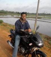 raghu_phv's picture