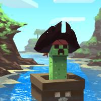 Pirate_Creeper