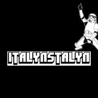 ITALYNSTALYN7