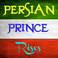 PERSiAN-PRiNCE8's picture