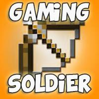 GamingSoldier