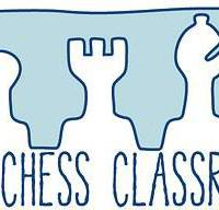 TheChessClassroom