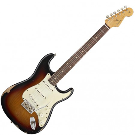 fenderguitarplayer