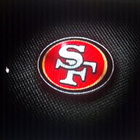 49erssf's picture