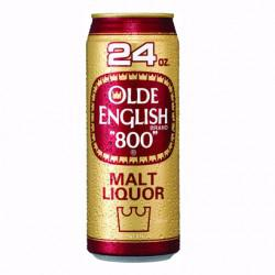 oldenglish80024oz