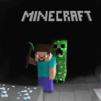 I_H8_CREEPERS