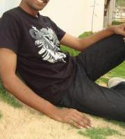 praveen123chowdary