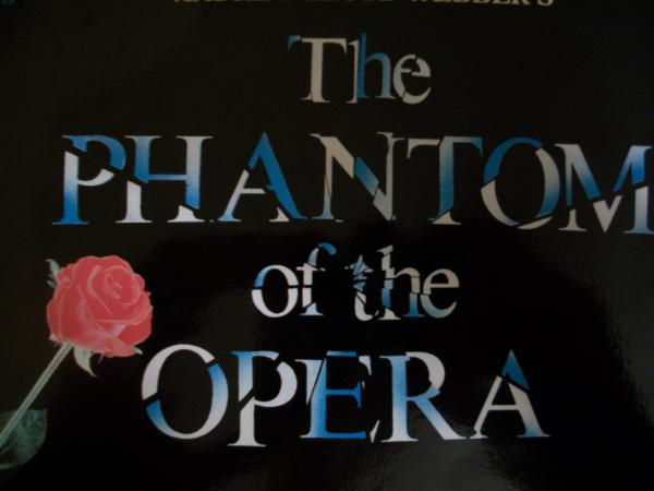 Phantom_of_the_Opera