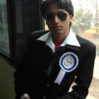 followpraveen
