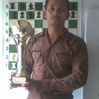 Sourav4chess