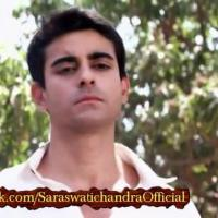 saraswatichandra's picture