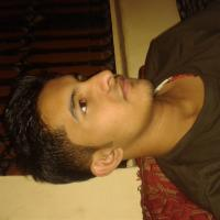 shubham_the_best's picture