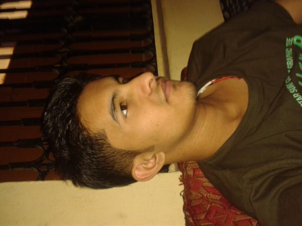 shubham_the_best