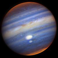 jupiterplaneta's picture