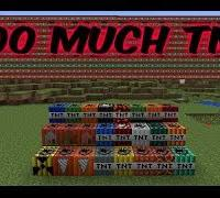 AwesomeMinecrafter