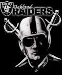 OAKLAND-RAIDERS72