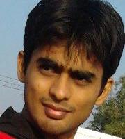 rathoreakhil