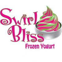 SwirlBliss