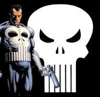 thepunisher83