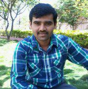 atulchauthe's picture