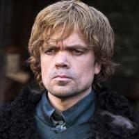 Tyrion_the_Imp