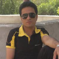 hamed_mozafari519