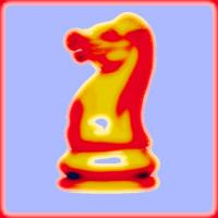 Chessnovice25501