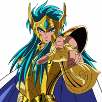Aquarius_Seiya