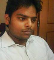sriankur's picture